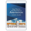 Law, Practice and Procedure of Arbitration - Second Edition (eBook) cover