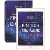 Regulation of Fintech in Asia-Pacific cover
