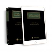 Capital Markets Discipline & Misconduct (eBook) cover
