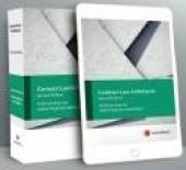 Contract Law in Malaysia, 2nd Edition cover