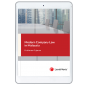 Modern Company Law in Malaysia (eBook) cover