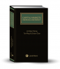 Capital Markets Discipline & Misconduct cover