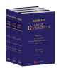 Sarkar Law of Evidence, 2nd Malaysia Edition (3 Volumes)  cover